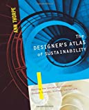 The Designer's Atlas of Sustainability