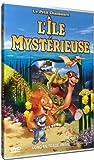echange, troc Le Petit dinosaure : L'île mystérieuse