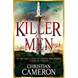 Killer of Menby Christian Cameron