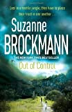Out of Control (Troubleshooters 4)