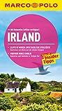 MARCO POLO Reisef�hrer Irland