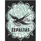 2012 Zepaltas Rose, Lake County 750 mL