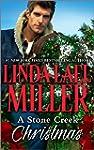 A Stone Creek Christmas (Silhouette S...