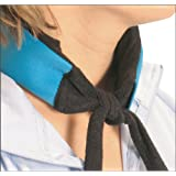 Ice Bandana (TM) Blue/Black