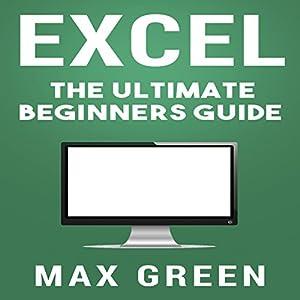 Excel Audiobook