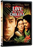 Love in the Time of Cholera (Bilingual Edition)