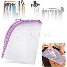 Alcoa Prime Ironing Insulation Pad Clothes Protector Cover Iron Board Avoid Steam Damage
