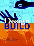img - for Design-Build: Planning Through Development (McGraw-Hill Professional Engineering) book / textbook / text book