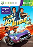 51Mwj2UfegL. SL160  Kinect Joy Ride