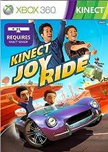 Kinect Joy Ride(輸入版)