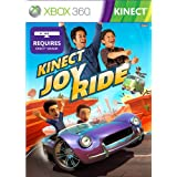 Kinect Joy Ride - Xbox 360by Microsoft