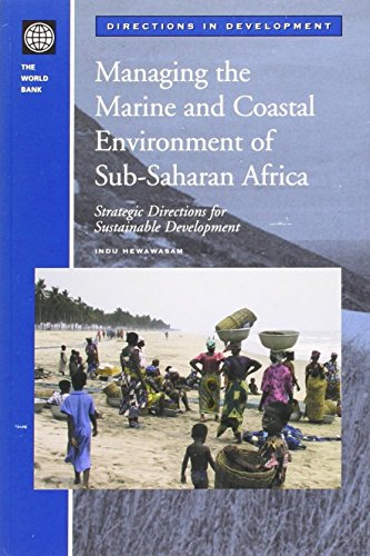 managing-the-marine-and-coastal-environment-of-sub-saharan-africa-strategic-directions-strategic-dir