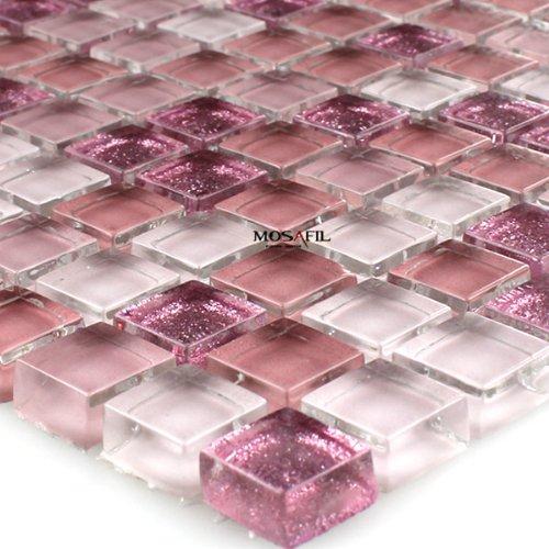 Badfliesen mosaik - Anzeneder weingarten ...