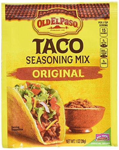 old-el-paso-original-taco-seasoning-mix-1-oz