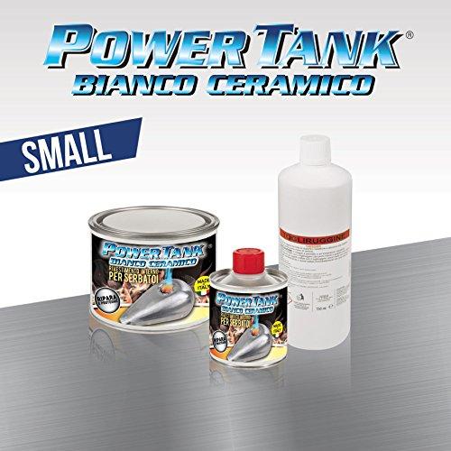 power-tank-bianco-ceramico-trattamento-ripara-rigenera-e-protegge-serbatoi-kit-small-350-grammi-piu-