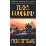 Stone of Tearspar Terry Goodkind