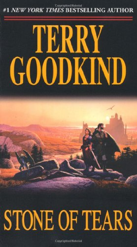 Terry Goodkind Sword Of Truth Audio Books Of Truth Audio border=