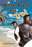 img - for Winter Beach Dog Trot book / textbook / text book