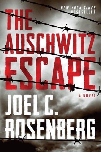 the-auschwitz-escape