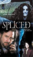 Spliced (aka Wisher)