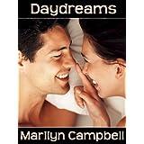 Daydreams ~ Marilyn Campbell