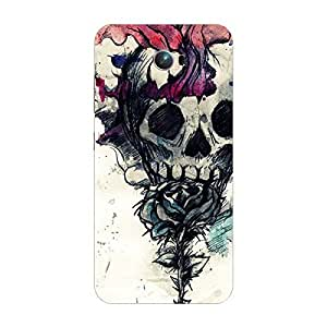 Asus Zenfone Max - Hard plastic luxury designer case for Zenfone max -For Girls and Boys-Latest stylish design with full case print-Perfect custom fit case for your awesome device-protect your investment-Best lifetime print Guarantee-Giftroom 1321