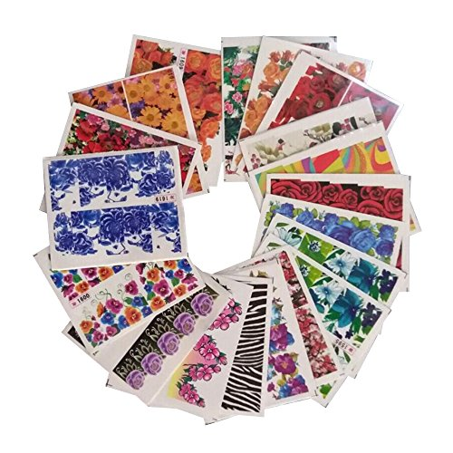 conteverr-3d-colorful-1-jeu-de-50-pieces-nail-transferts-deau-nail-art-stickers-tatouages-motif-de-f