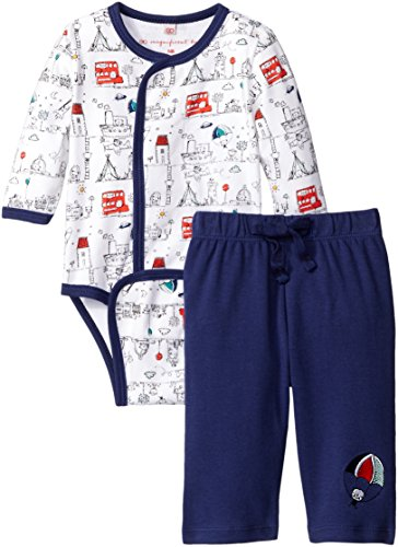 magnificent-baby-baby-boys-long-sleeve-burrito-pant-tally-ho-9-months