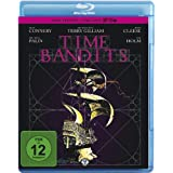 "Time Bandits  (+ DVD) [Blu-ray]von ""John Cleese"""