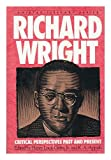 RICHARD WRIGHT (Amistad Literary Series) (1567430147) by Gates, Henry Louis