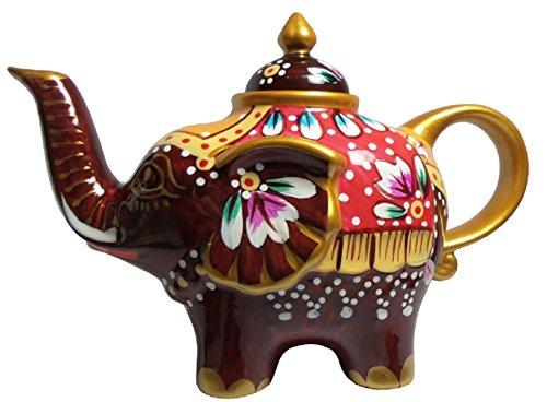 elefant-brocca-design-nero-rosso-teiera-in-porcellana-con-coperchio-08-l-18