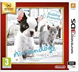 Nintendogs + Gatos: Bulldog - Best Reviews Guide