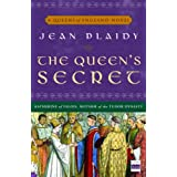 The Queen's Secret (Queens of England)by Jean Plaidy