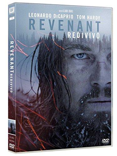 twentieth-century-fox-he-dvd-revenant-redivivo