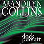 Dark Pursuit | Brandilyn Collins