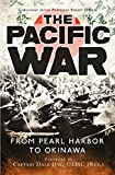 img - for The Pacific War: From Pearl Harbor to Okinawa (General Military) book / textbook / text book