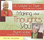 Making Your Thoughts Work For You 4-C...