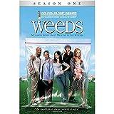Weeds: Season 1 (DVD)