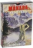 Manara Erotic Tarot Deluxe (English and Spanish Edition) (073871013X) by Manara, Milo