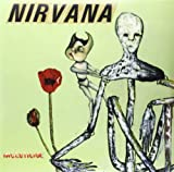 Nirvana Incesticide-20th Anniversary 4 [VINYL]