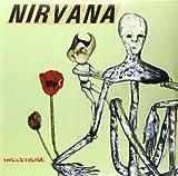 Incesticide [2 LP][20th Anniversary 45RPM Edition]