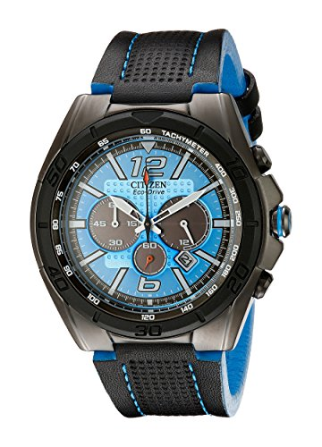 citizen-ca4148-00l-mens-brt-eco-drive-blue-dial-leather-strap-chronograph-watch