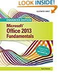 Enhanced Microsoft� Office 2013: Illu...