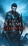 Corvus (Macht Trilogy) (1906735778) by Kearney, Paul