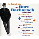 Look of Love: Burt Bacharach Collection