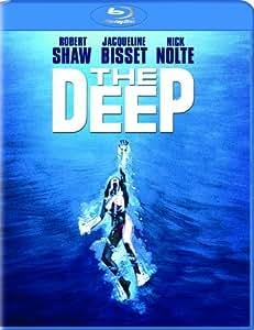 Deep [Blu-ray] [Import]