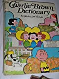 The Charlie Brown Dictionary (0394830415) by Schulz, Charles M.