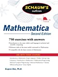 Schaum's Outline of Mathematica, 2ed (Schaum's Outlines)