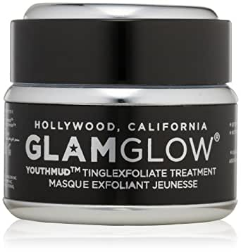 GLAMGLOW YOUTHMUD Tinglexfoliate Treatment 50 g