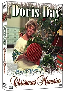 Doris Day Christmas Memories from MPI HOME VIDEO